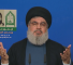 Sayyed on elections